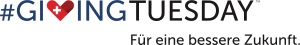 Logo_Giving_Tuesday_fuer eine bessere Zukunft