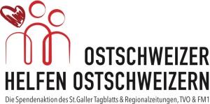 Logo_OhO_cmyk