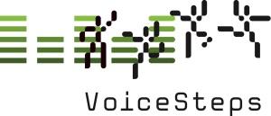 VoiceSteps